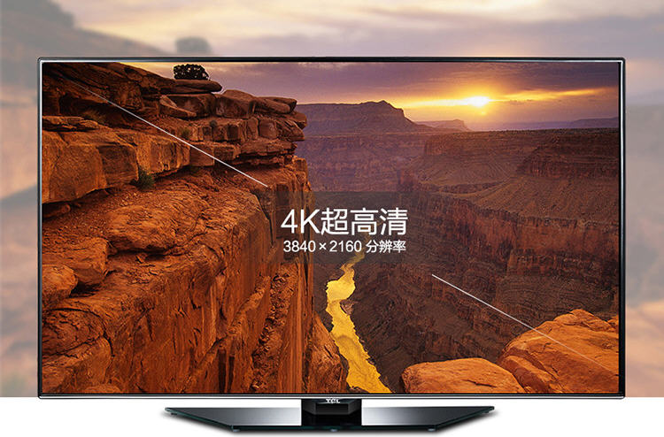 pcidv.com/超高清3840*2160p液晶电视4k*2k